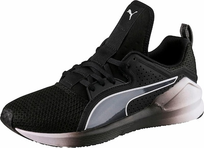 PUMA Fitnessschuh »Fierce Lace Wn´s«