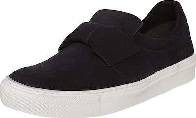 tamaris sneaker im sale online shoppen about you. Black Bedroom Furniture Sets. Home Design Ideas