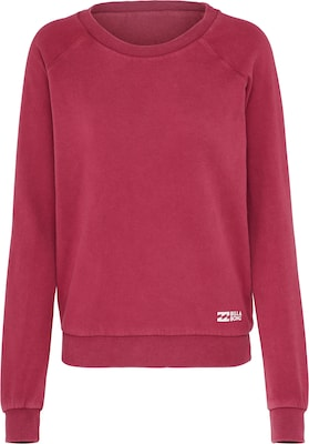 BILLABONG Sweatshirt 'Essential CR'