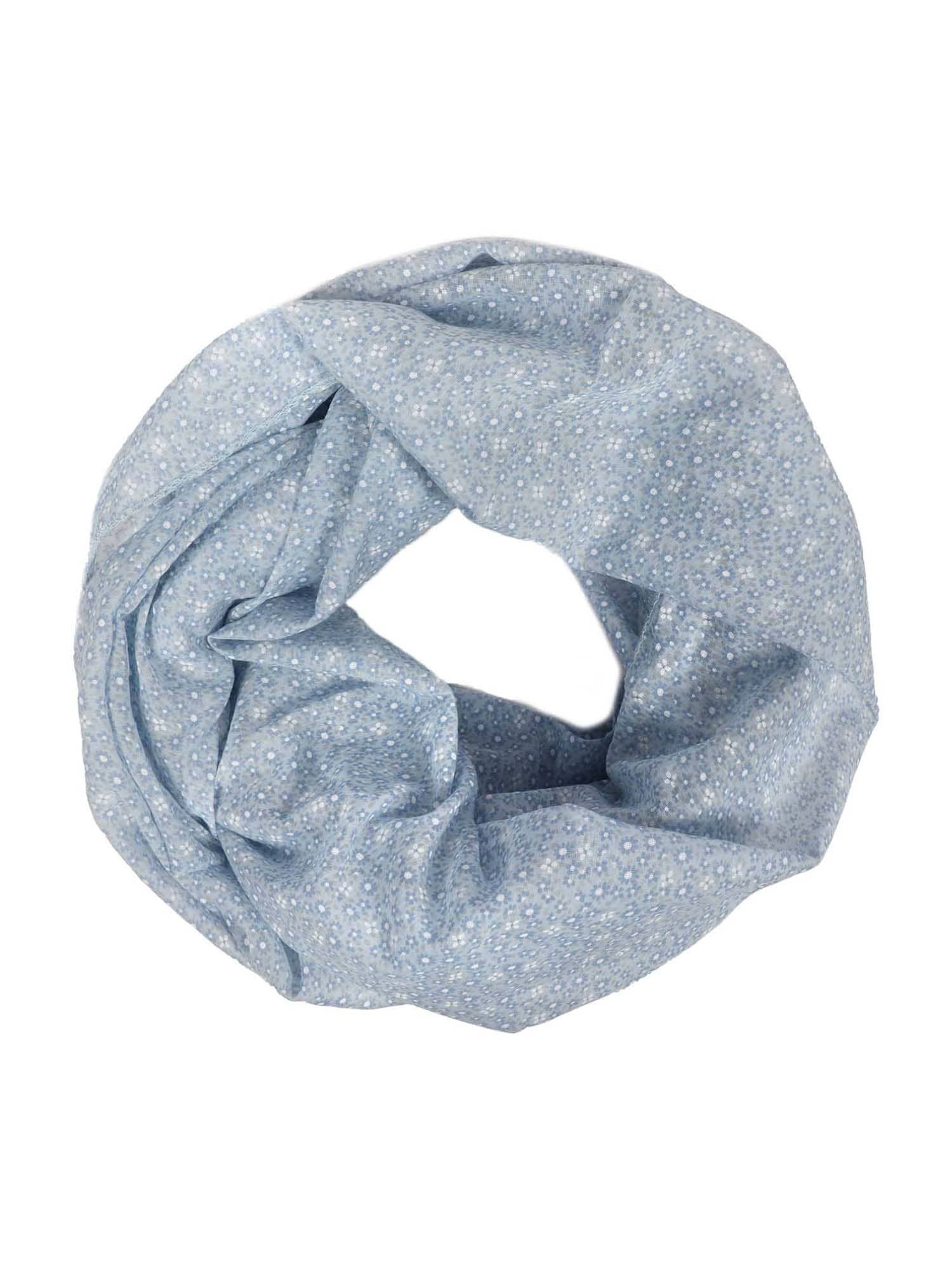 Zwillingsherz Skara 'Grace ' kobalto mėlyna