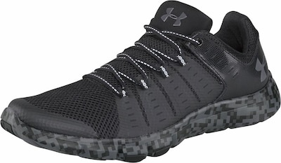 UNDER ARMOUR Trainingsschuh 'Micro G Limitless TR 2 SE'