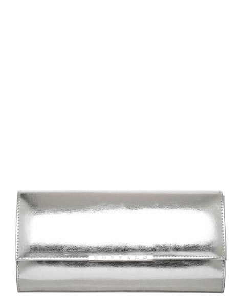 Clutches für Frauen - Clutch › Buffalo › silber  - Onlineshop ABOUT YOU