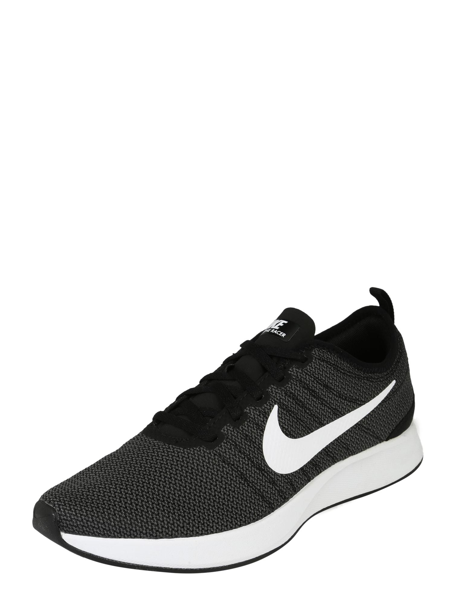 AboutYou   SALE Herren Nike Sportswear Sneaker 'Dualtone