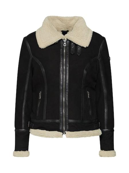 Jacken für Frauen - Gipsy Jacke schwarz  - Onlineshop ABOUT YOU
