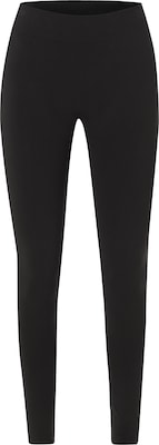 PIECES 'London Noos' Leggings