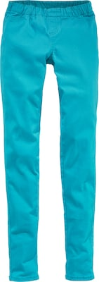 COLORS FOR LIFE Jeggings