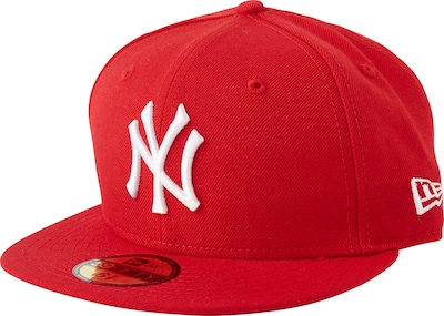 NEW ERA Cap '59FIFTY MLB Basic New York Yankees'