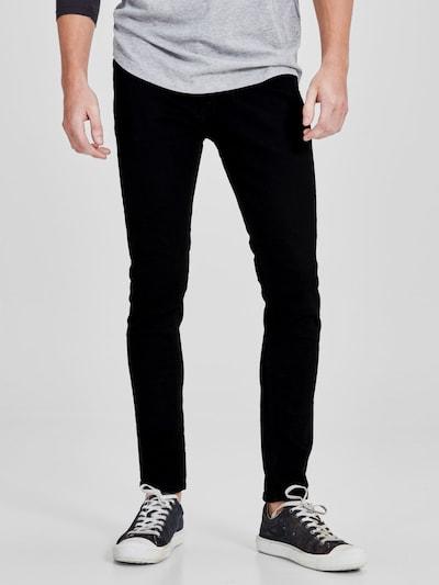 Jack & Jones Liam Original 009 Skinny-Jeans