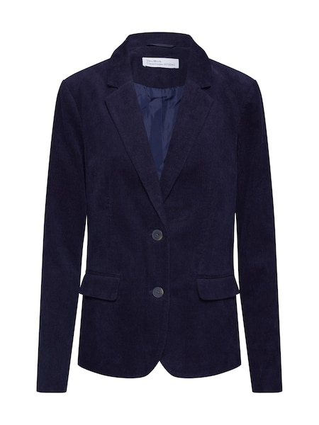 Jacken - Blazer 'SINA ' › Vero Moda Copenhagen STUDIO › nachtblau  - Onlineshop ABOUT YOU