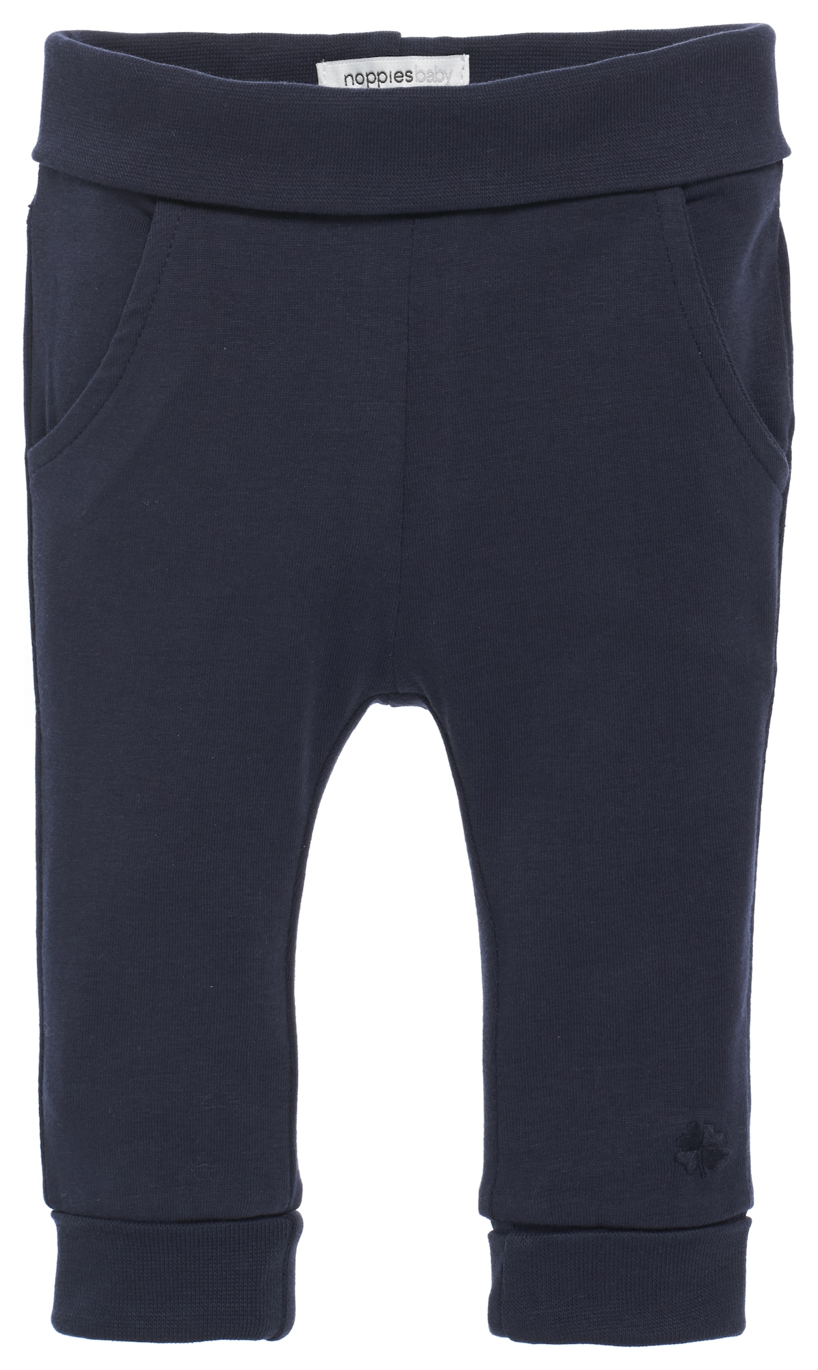 Babyhosen - Hose 'Humpie' - Onlineshop ABOUT YOU