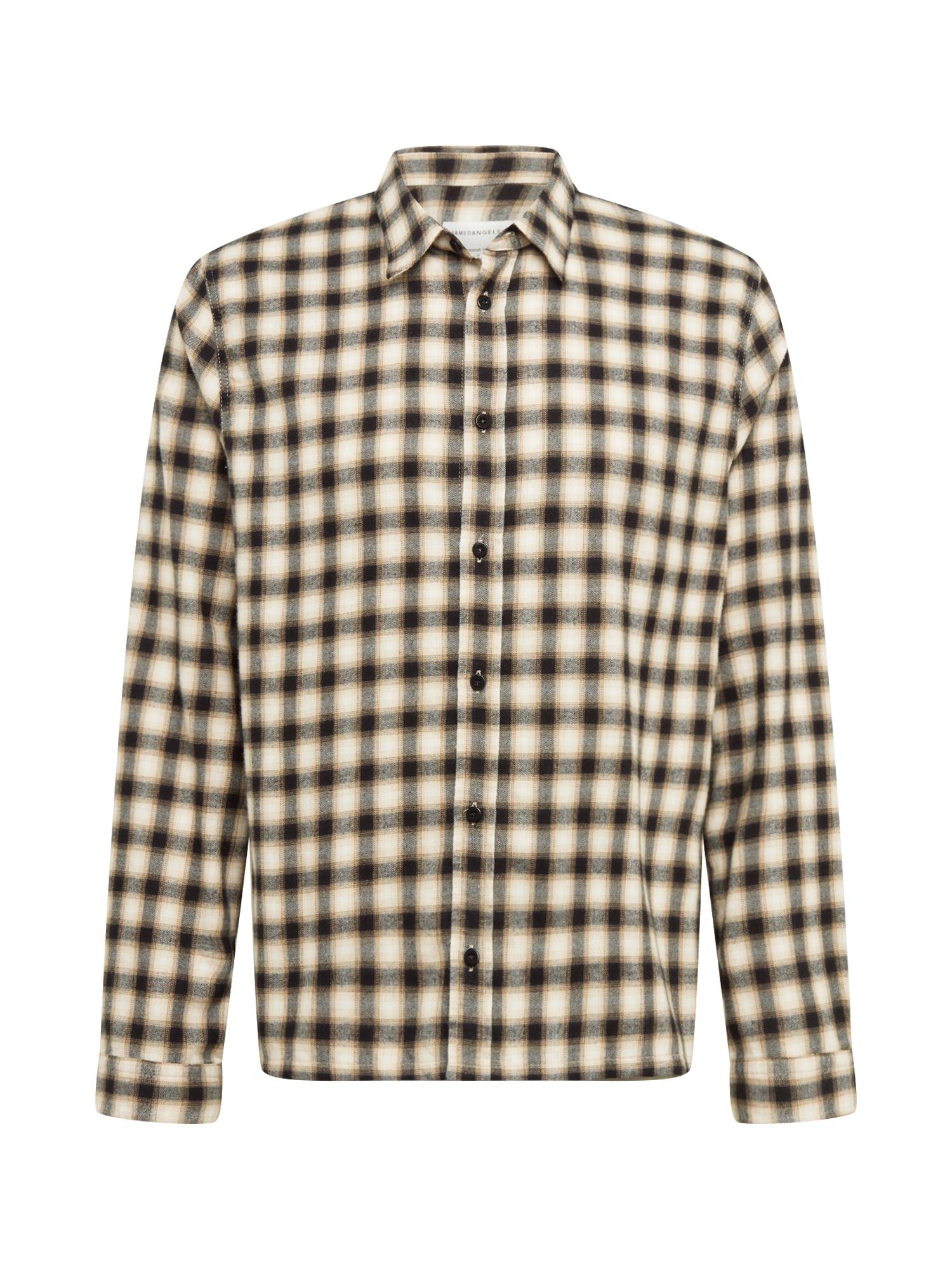 ARMEDANGELS Marškiniai