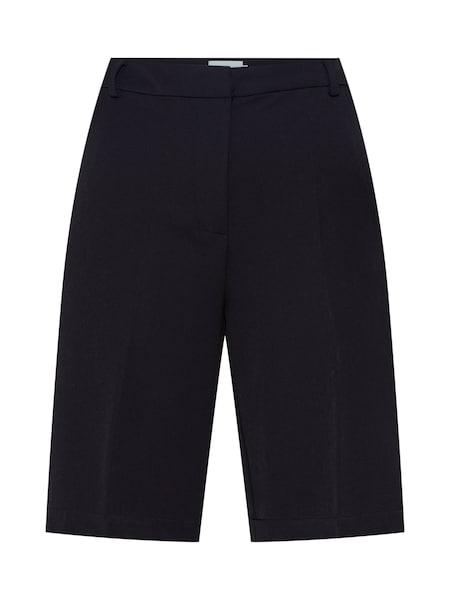 Hosen - Shorts 'Mizuno' › Minimum › schwarz  - Onlineshop ABOUT YOU