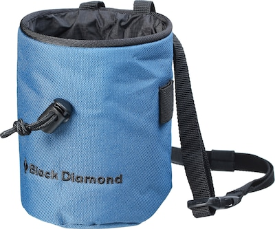 BLACK DIAMOND Mojo Chalkbag