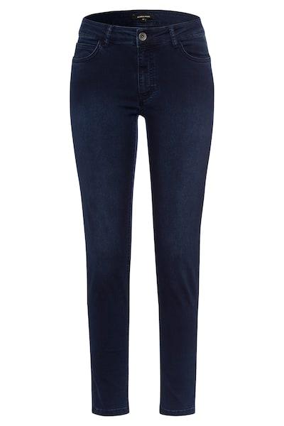 Hosen - Jeans › MORE MORE › blue denim  - Onlineshop ABOUT YOU