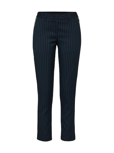 Hosen - Hose › Aaiko › navy  - Onlineshop ABOUT YOU