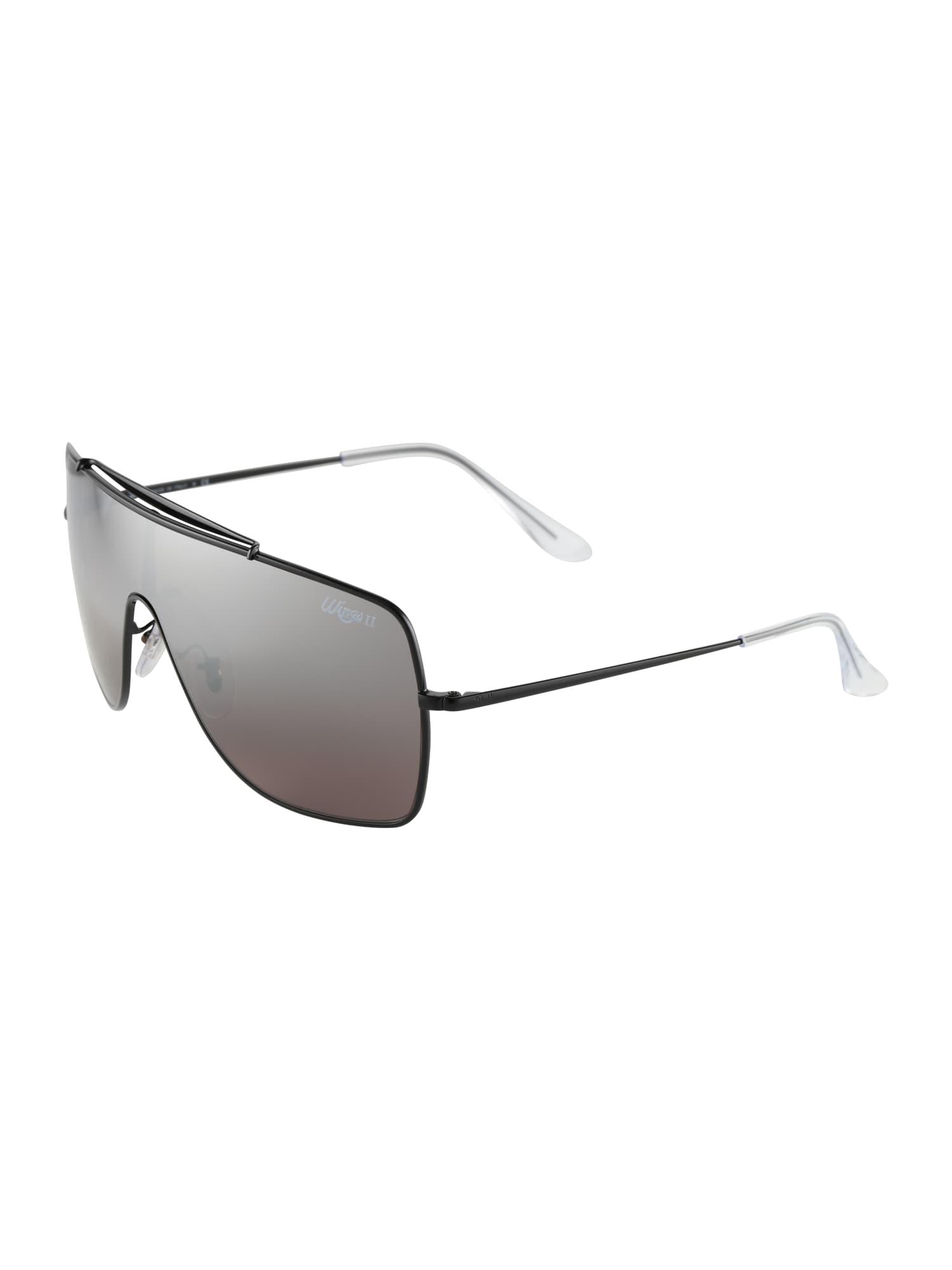 Sonnenbrille 'WINGS II' | Accessoires > Sonnenbrillen | Ray-Ban