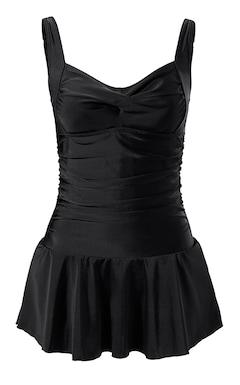 badeanzug kleid online bestellen im sister surprise shop. Black Bedroom Furniture Sets. Home Design Ideas