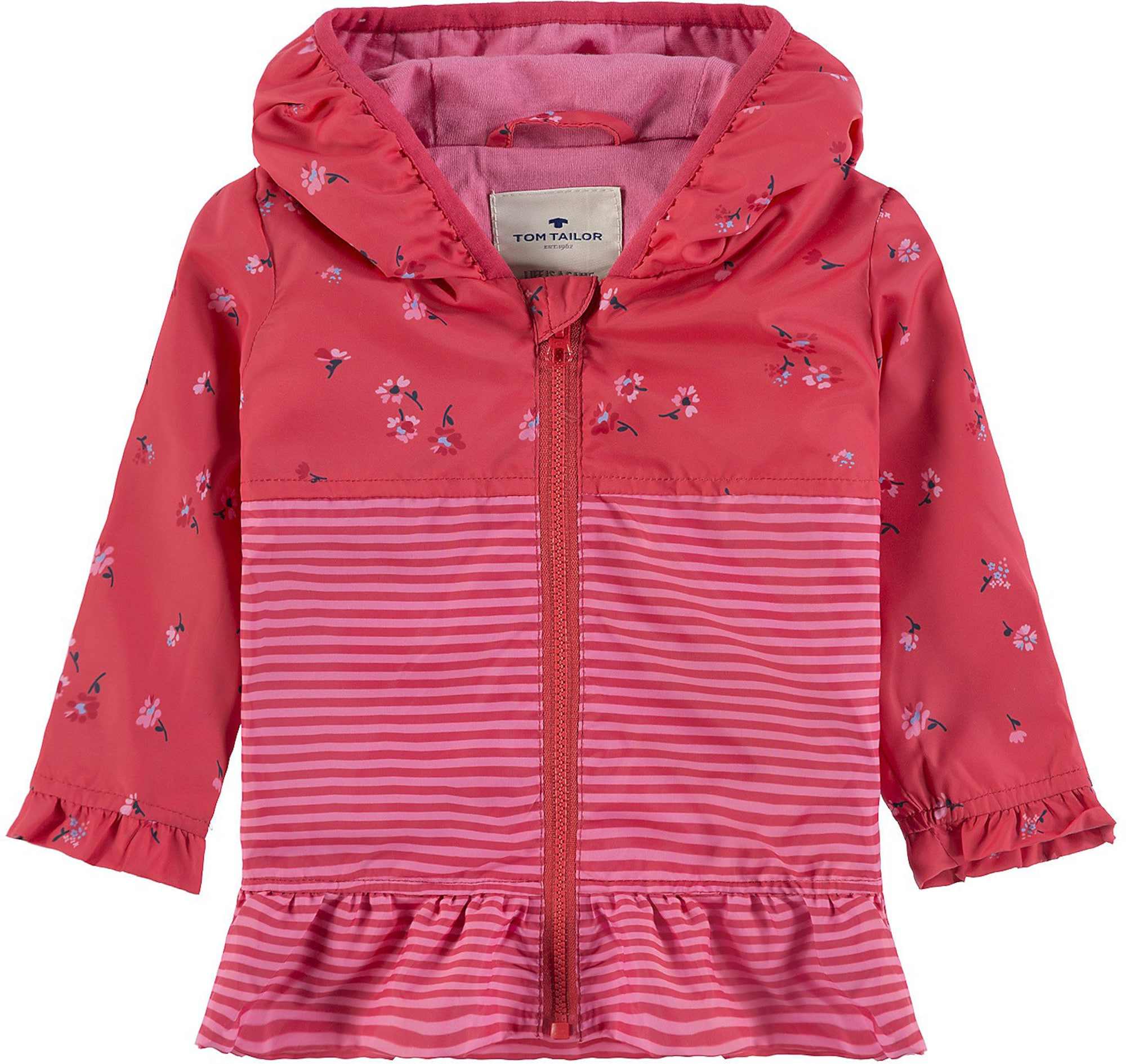 Babyjacken - Jacke - Onlineshop ABOUT YOU