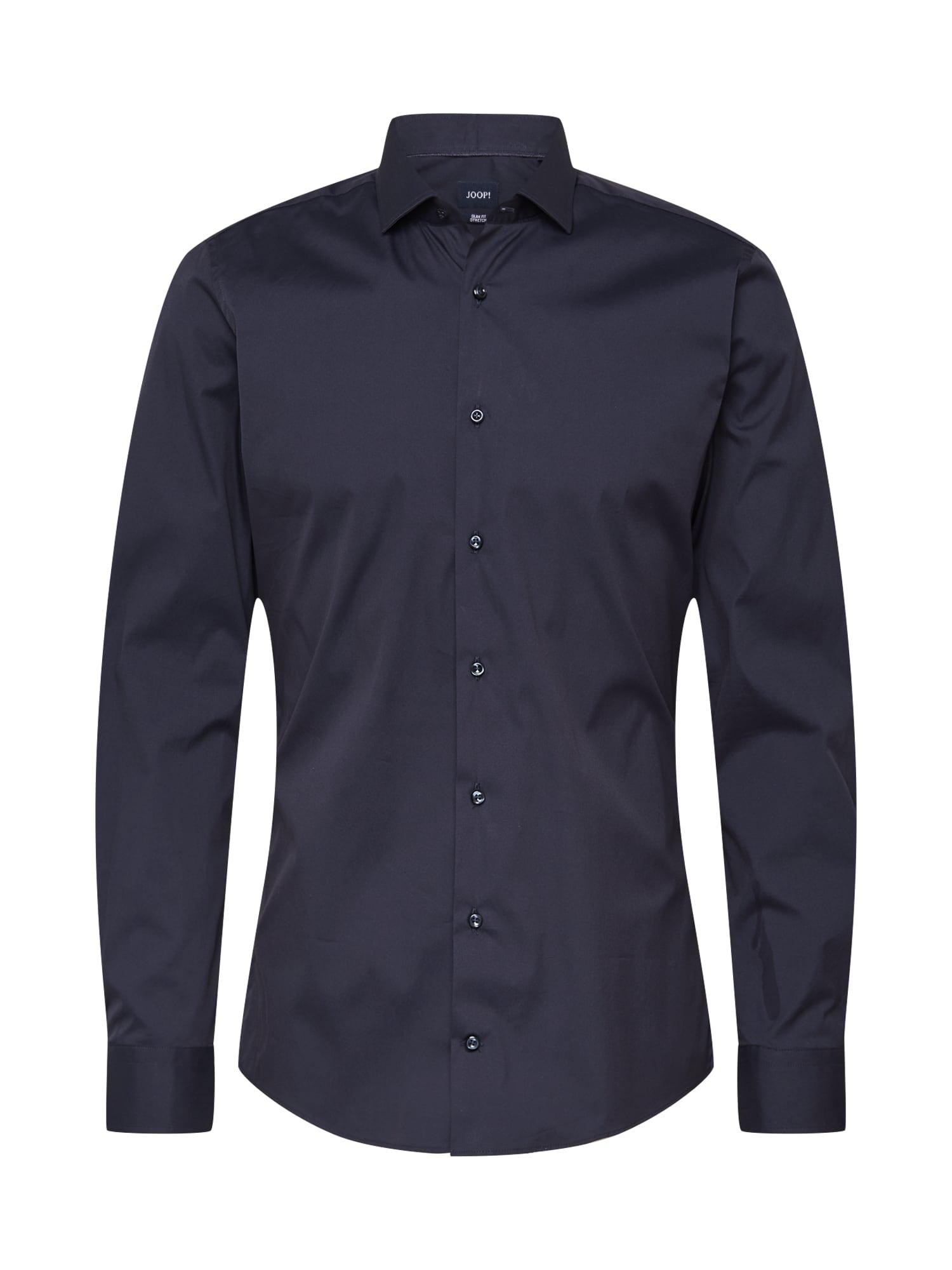 JOOP! Marškiniai