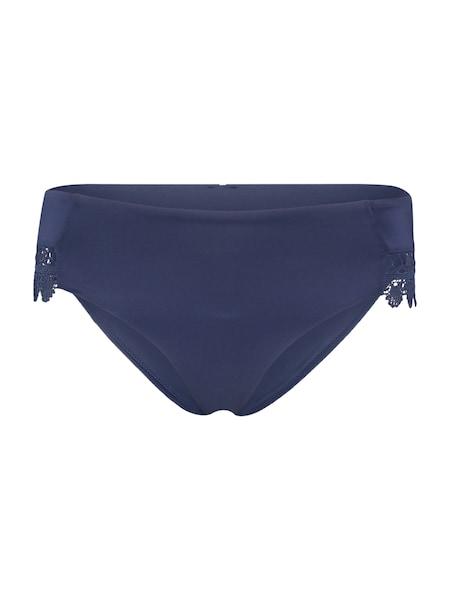 Bademode - Bikinihose ' SAPRI' › O'Neill › dunkelblau  - Onlineshop ABOUT YOU