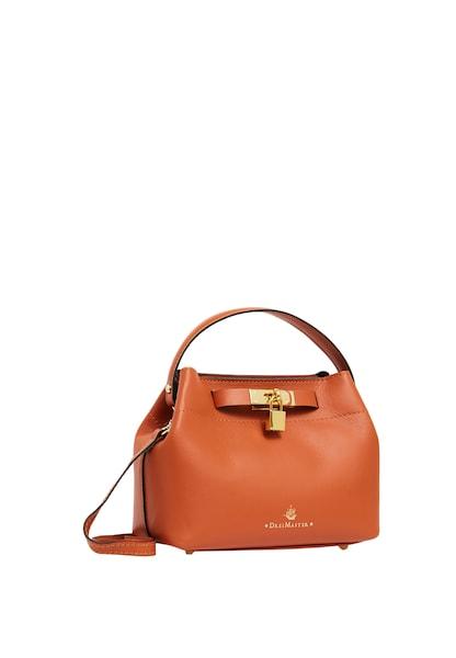 Handtaschen für Frauen - Handtasche › dreimaster › cognac  - Onlineshop ABOUT YOU