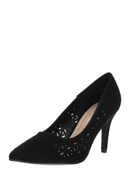 Highheels für Frauen - NEW LOOK High Heels schwarz  - Onlineshop ABOUT YOU