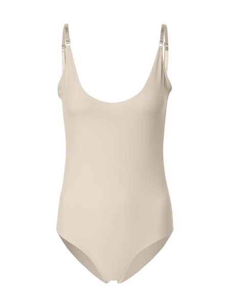 Bademode - Body 'CHEEKY' › Organic Basics › rosa  - Onlineshop ABOUT YOU
