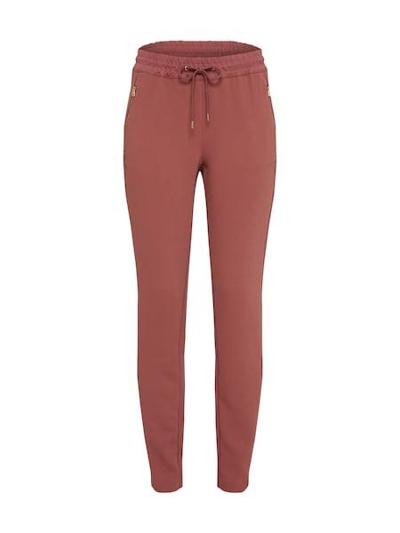 Hosen für Frauen - Modström Hose 'Fact' pitaya  - Onlineshop ABOUT YOU