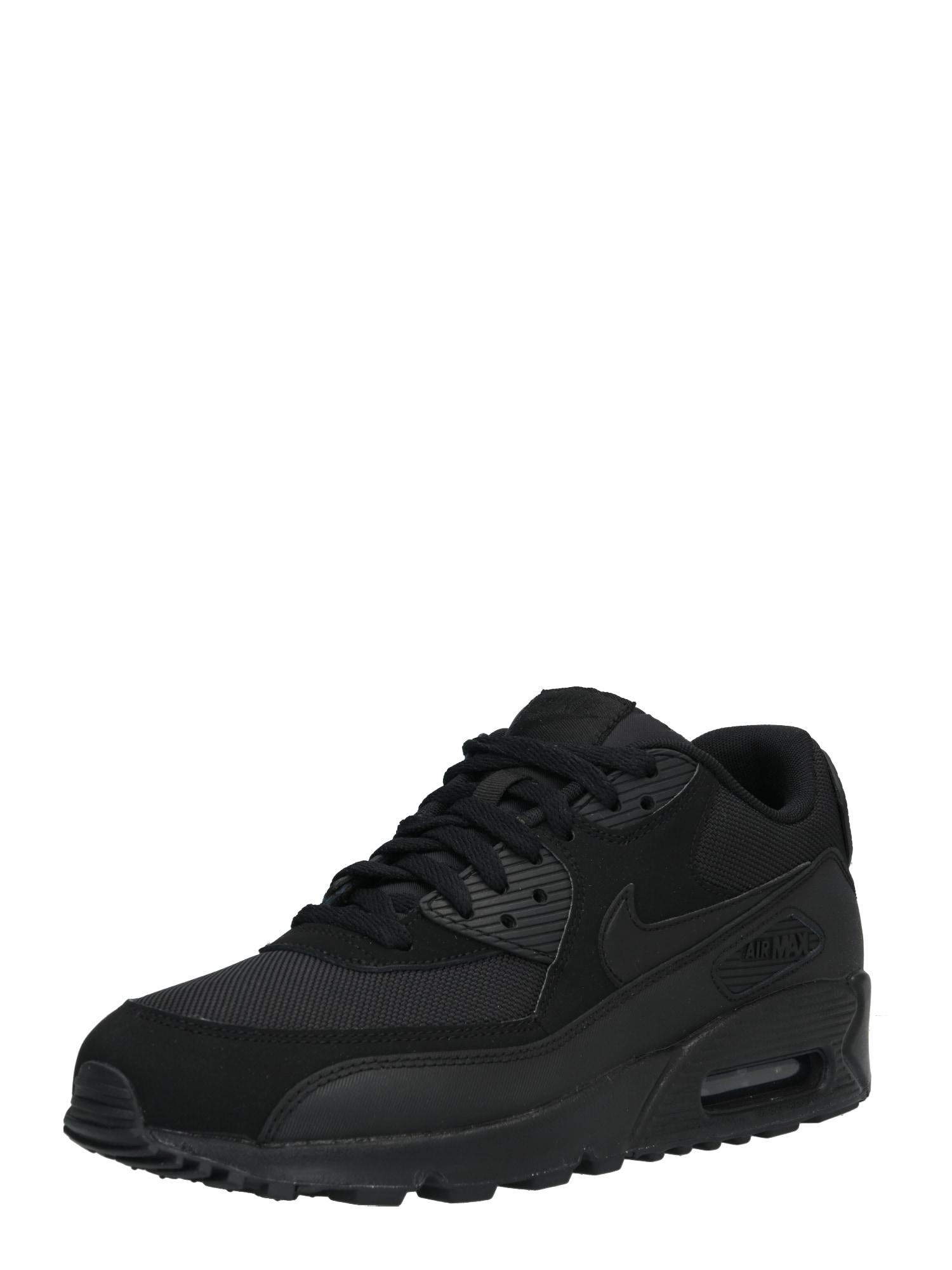 Tenisky Air Max 90 černá Nike Sportswear