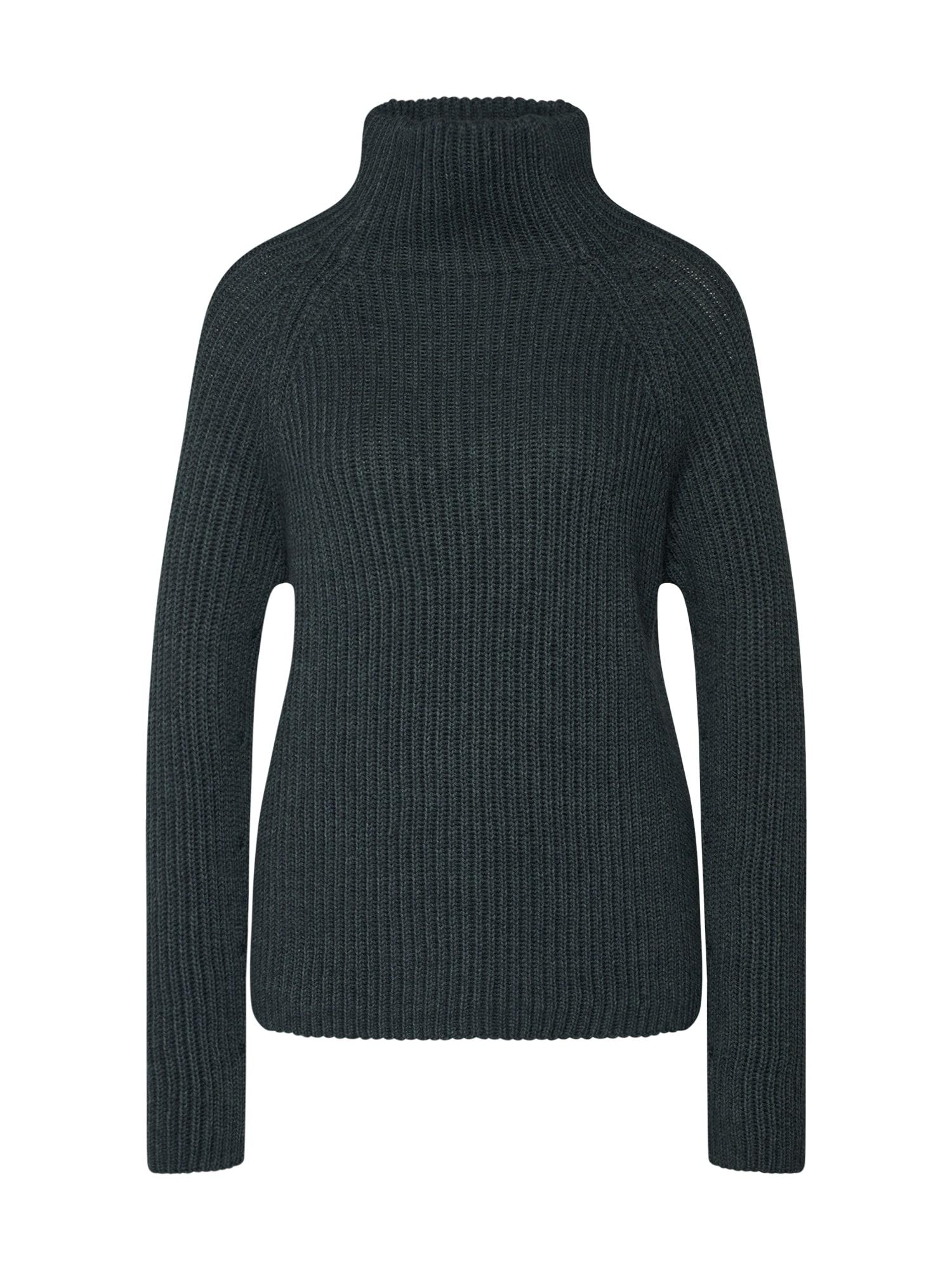 DRYKORN Megztinis 'Arwen' įdegio spalva