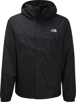 THE NORTH FACE Funktionsjacke 'Resolve2'