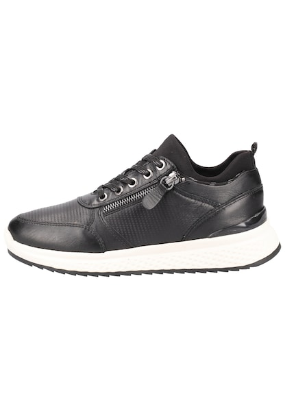 Sneakers für Frauen - Sneaker › marco tozzi › schwarz  - Onlineshop ABOUT YOU