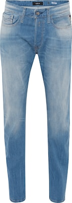 REPLAY Jeans 'Newbill'
