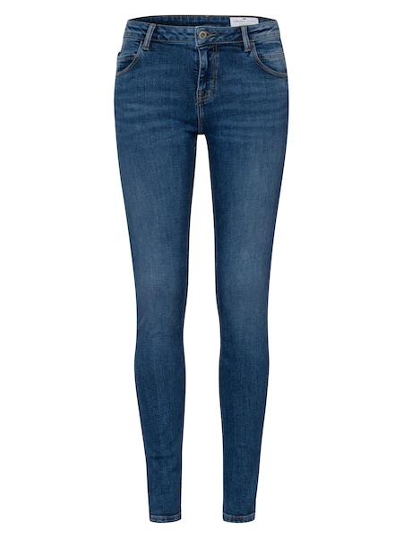 Hosen - Jeans ' Page ' › cross jeans › blue denim  - Onlineshop ABOUT YOU