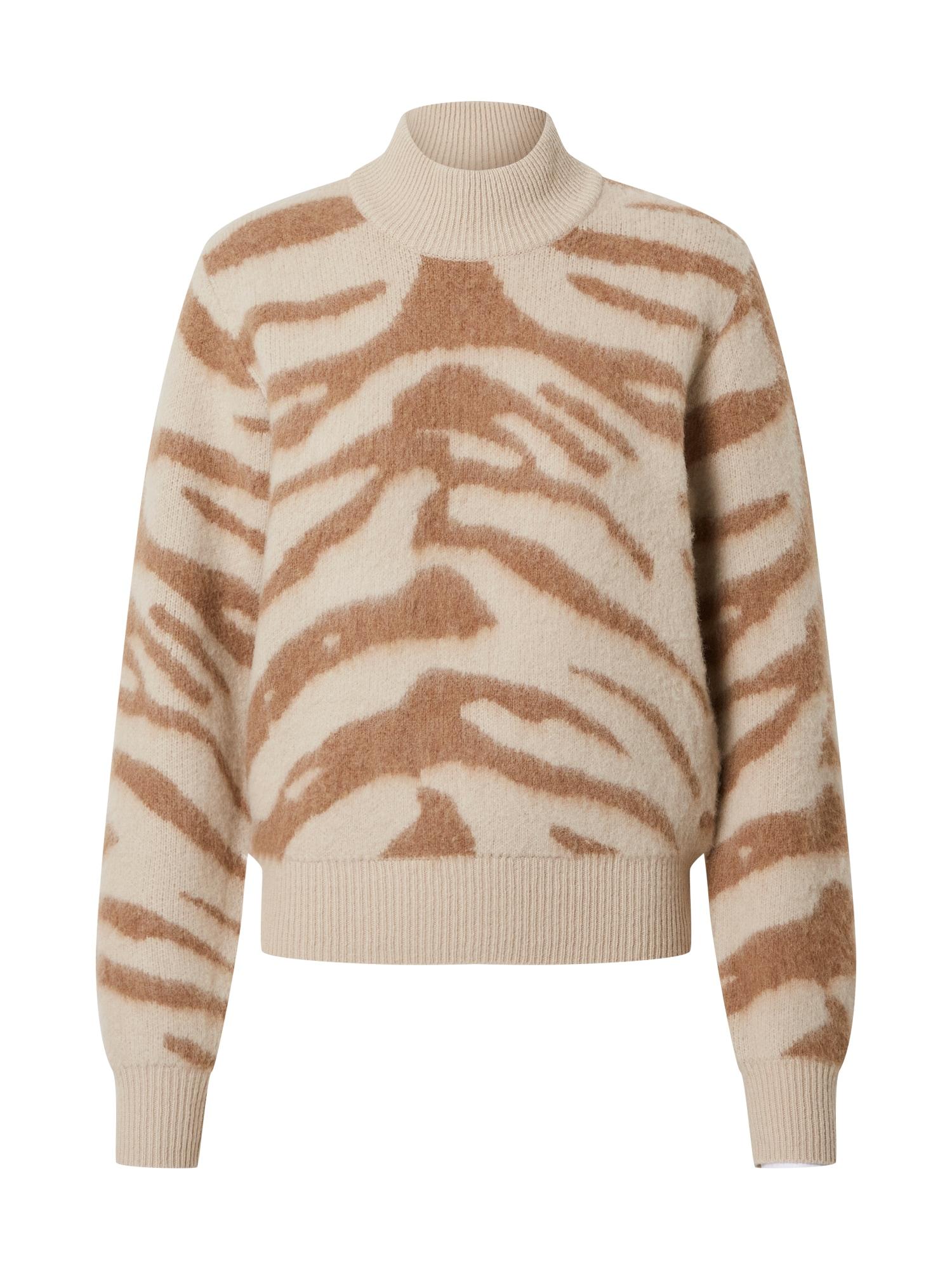 Tiger of Sweden Megztinis
