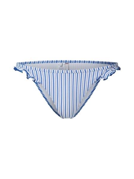 Bademode - Bikinihose › Tommy Hilfiger Underwear › blau  - Onlineshop ABOUT YOU