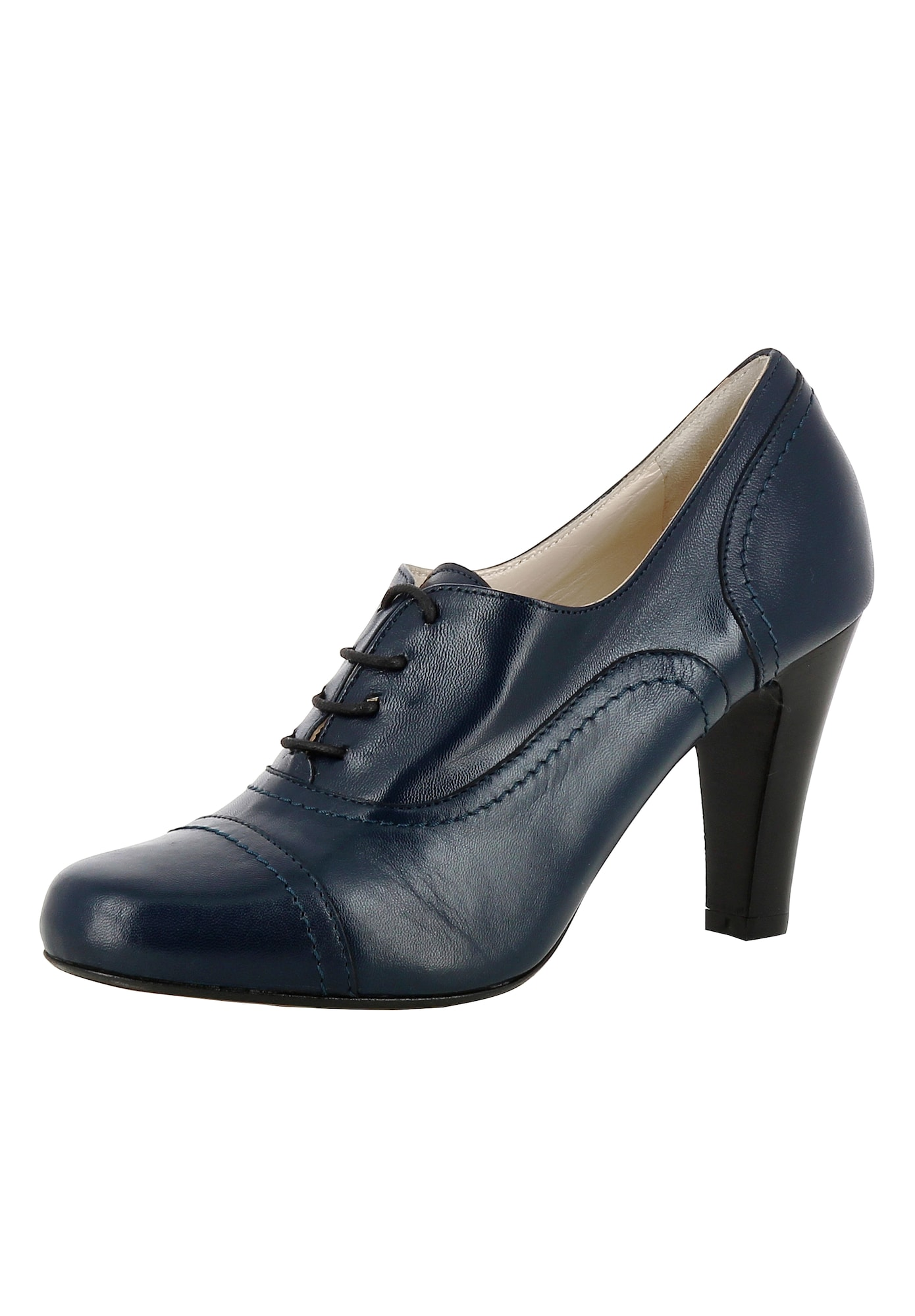 Schnürpumps MARIA | Schuhe > Pumps > Schnürpumps | EVITA