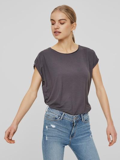 Vero Moda Aware Ava T-Shirt mit kurzen Ärmeln