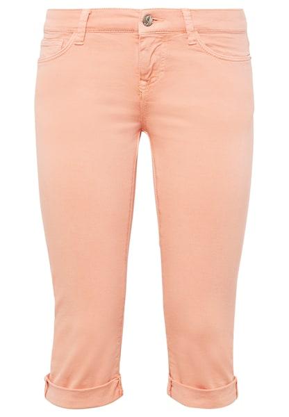 Hosen - Jeans 'MARINA' › Mavi › pfirsich  - Onlineshop ABOUT YOU