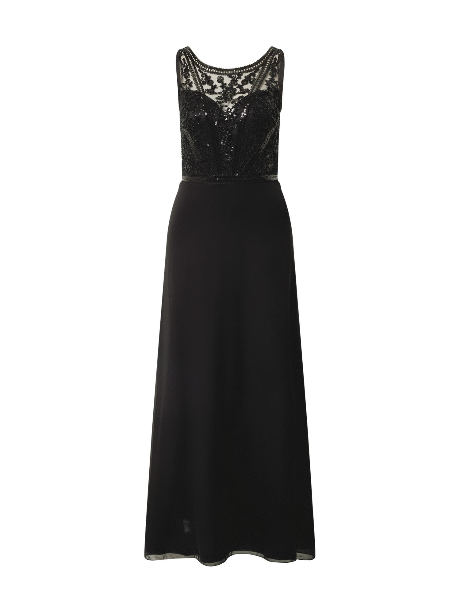 Molly BRACKEN Vakarinė suknelė