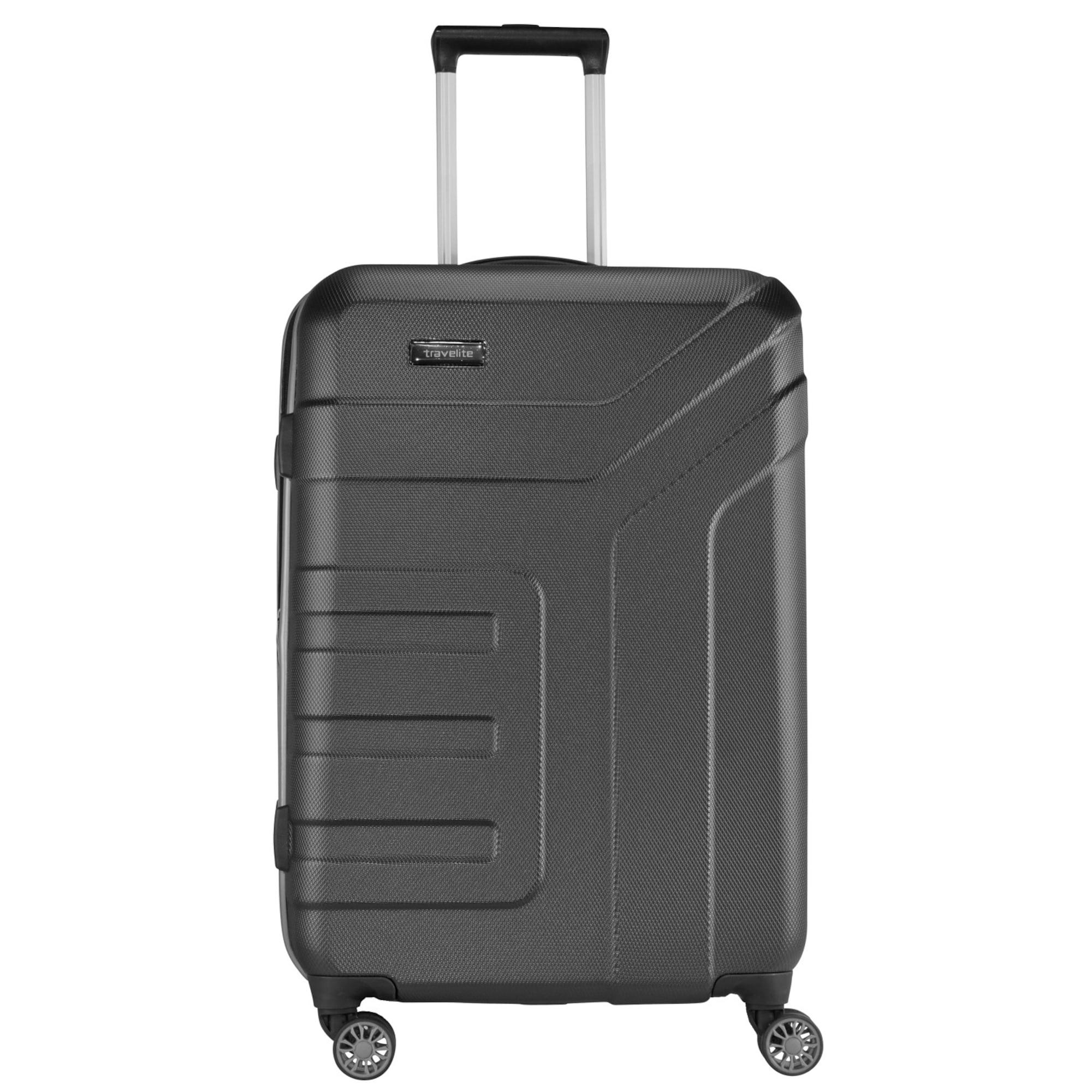 Trolley | Taschen > Koffer & Trolleys > Trolleys | Travelite