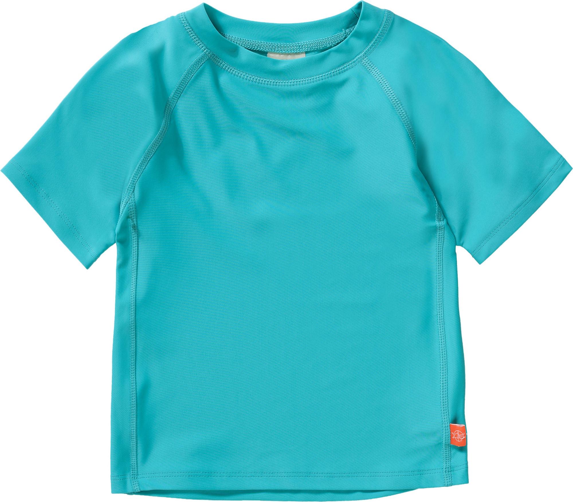 Babybademode - Schwimmshirt mit UV Schutz - Onlineshop ABOUT YOU