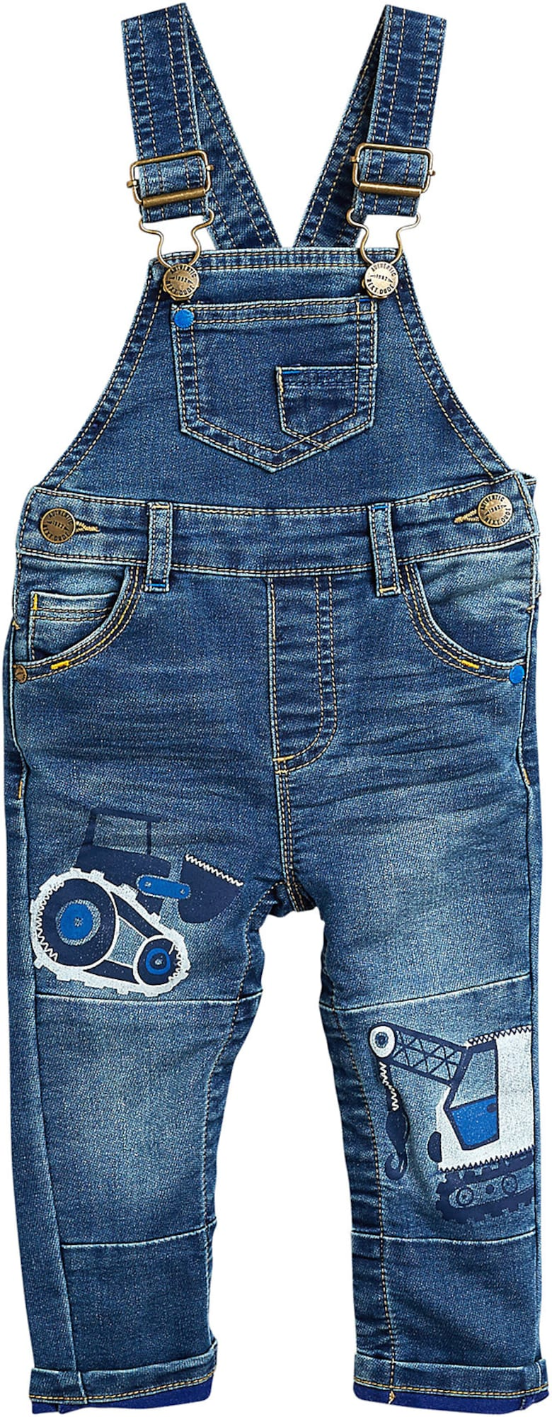 Babyhosen - Latzhose - Onlineshop ABOUT YOU