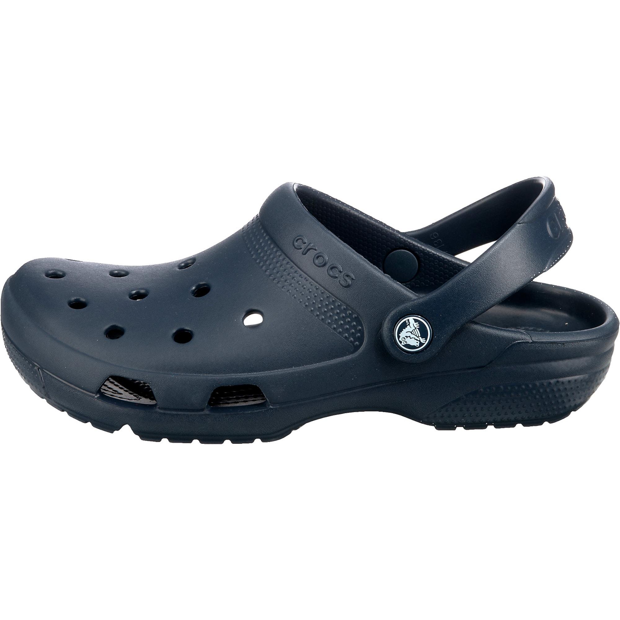 crocs - Coast Clog Clogs