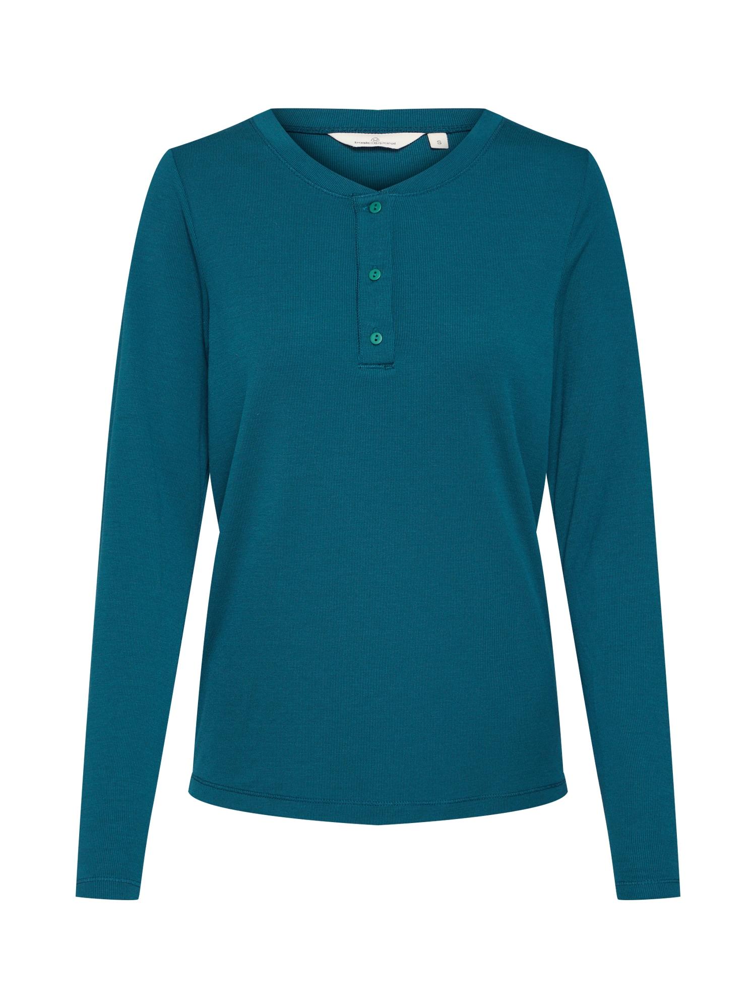basic apparel Marškinėliai