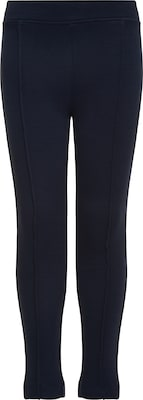 TOM TAILOR Hose 'cool jogging pants'