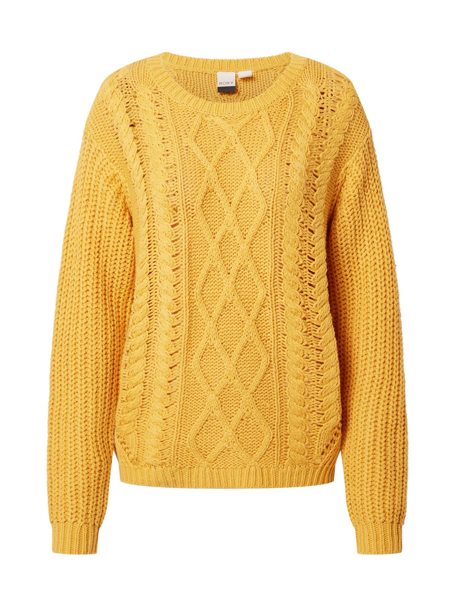 ROXY Megztinis