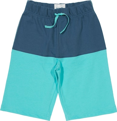 Kite Shorts 'Block'