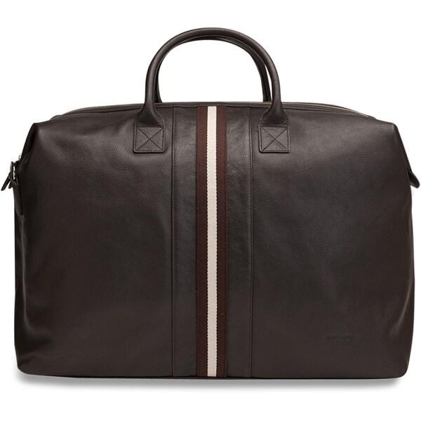 Reisegepaeck für Frauen - Picard Torrino Weekender Reisetasche Leder 50 cm braun  - Onlineshop ABOUT YOU