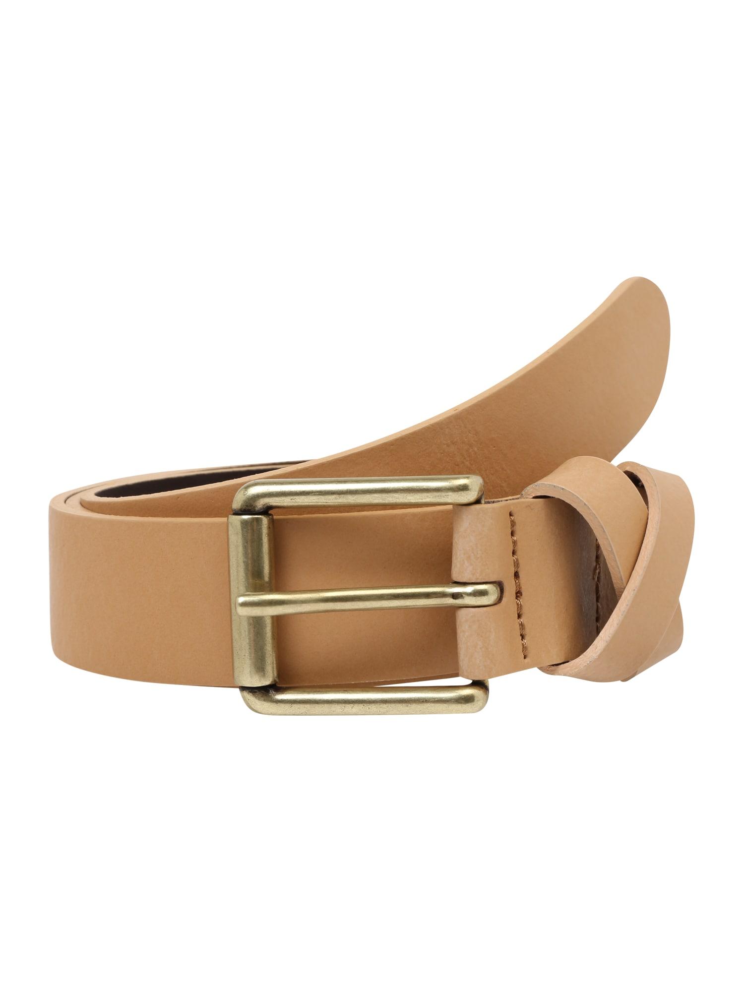 ESPRIT Diržas 'CC loop belt' kupranugario